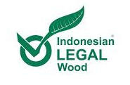 Goldenteak uses Indonesian Legal Wood