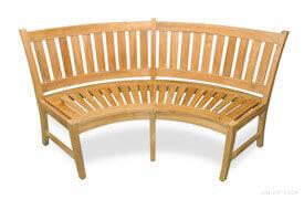 Teak Bench Wooden Outdoor Bench Teak Benches Garden
