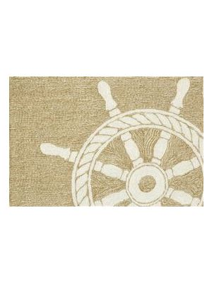 Ship Wheel Neutral