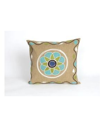 Maroma Linen