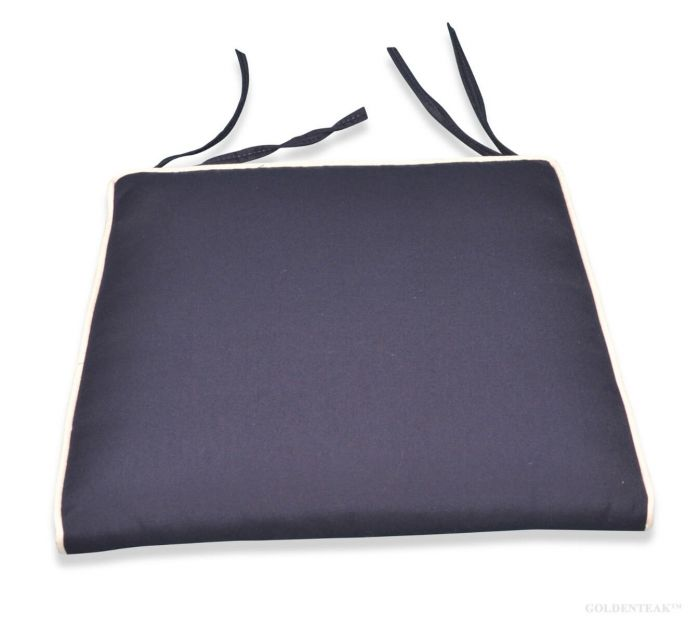 18X18 Outdoor Dining Chair Cushion