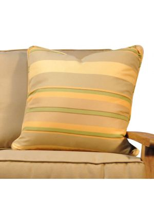Outdoor Throw Pillow 18