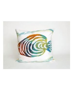 Rainbow Fish Pearl