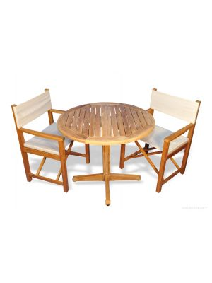 buy teak wood furniture teak occasional tables chairs bench for