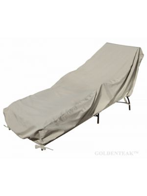 Cover Chaise Lounge