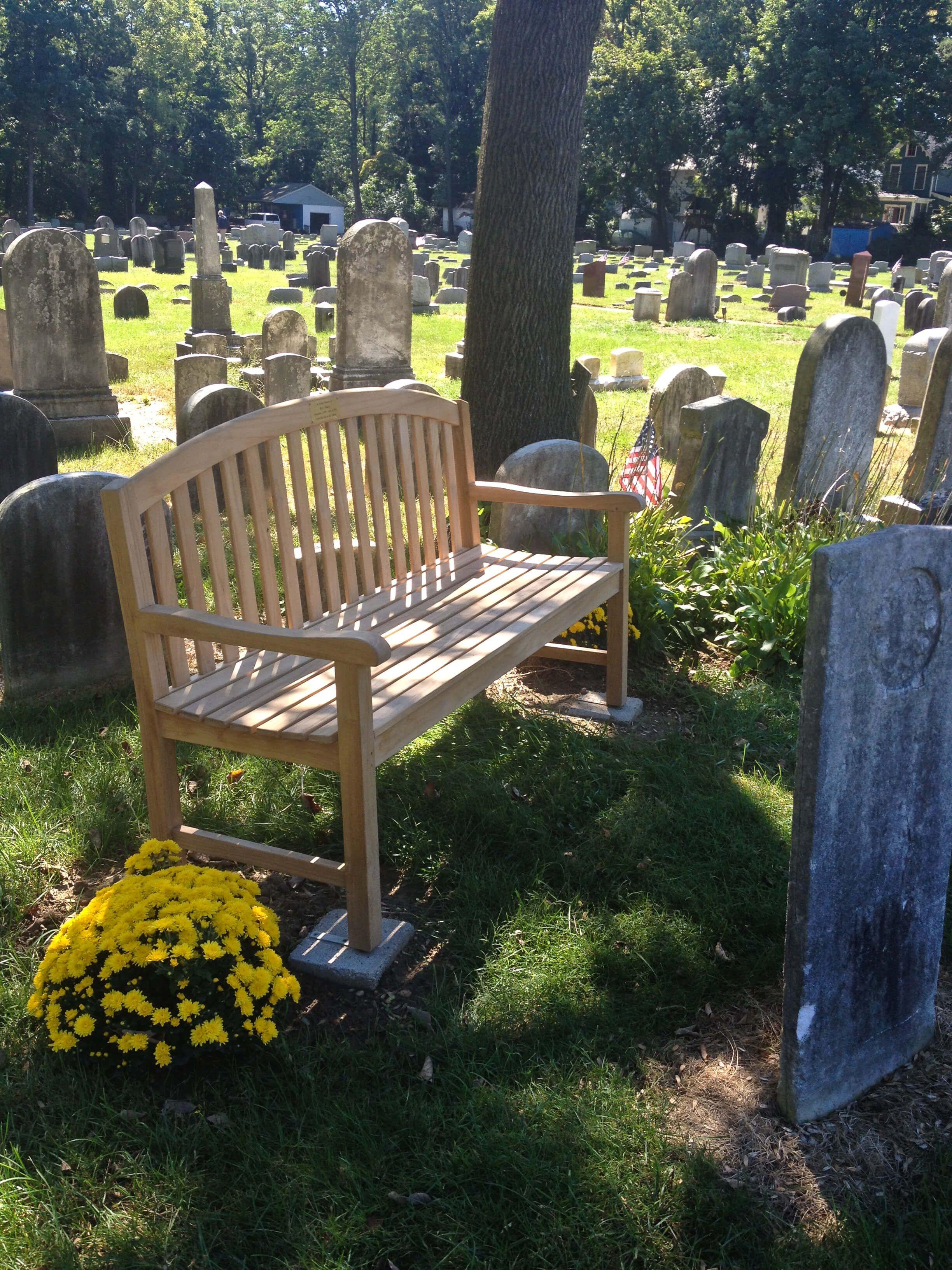 Teak Bench Aquinah 6ft Teak Wood Outdoor Furniture