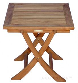 Teak Occasional Tables, Teak End Tables Teak Side Tables