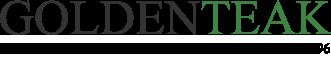 Goldenteak Premium Teak Patio Furniture Trusted Since 1996